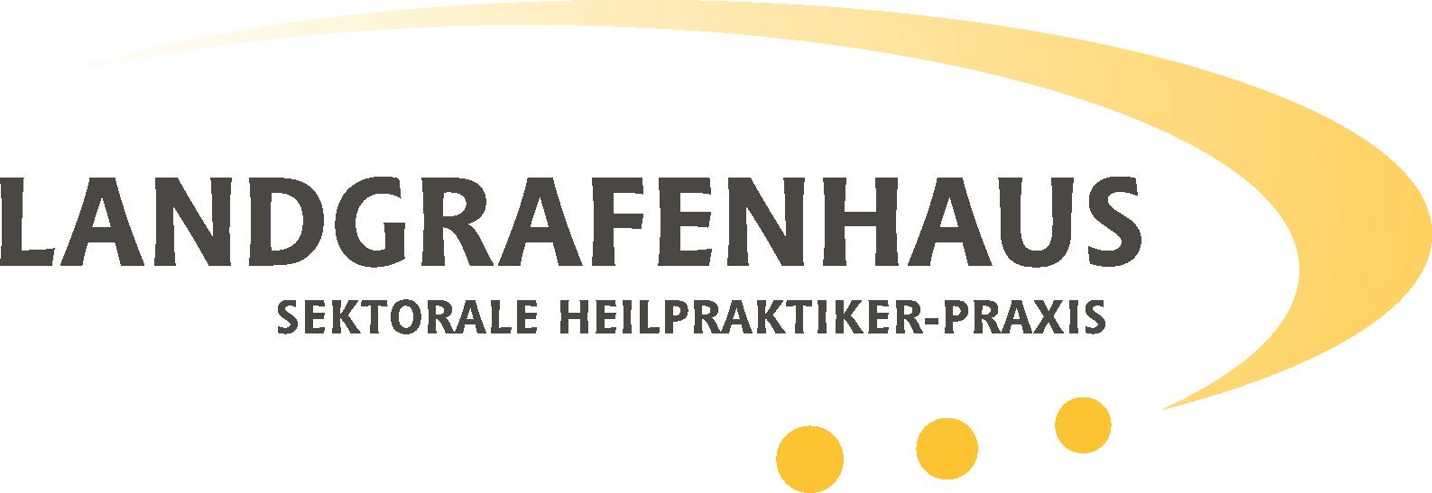 Heilpraktiker-Praxis im Landgrafenhaus