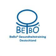 Bebo Gesundheitstraining
