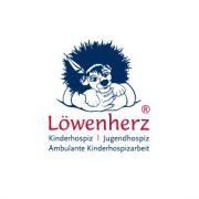 hp-partnerlogos_kinderhospiz-loewenherz