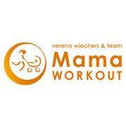 Mama Workout
